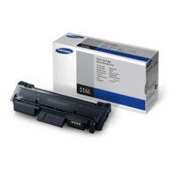 Samsung MLT-D116L musta laserkasetti