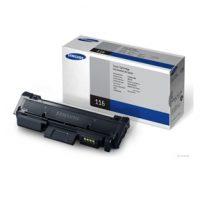 Samsung MLT-D116S musta väriainekasetti