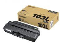 Samsung MLT-D103L väriainekasetti