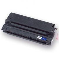 Dataproducts Canon E-16 / E-30 kopiokasetti korvaa alkuperäiset Canon tuotteet.