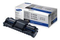 Samsung MLT-D119S musta laserkasetti