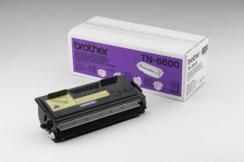 Brother TN-6600 laserkasetti