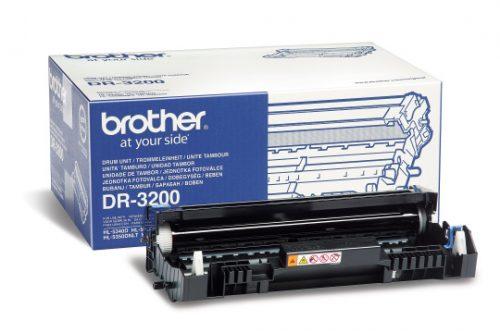 Brother DR-3200 rumpuyksikkö