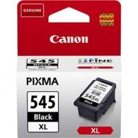 Canon PG-545XL musta mustekasetti