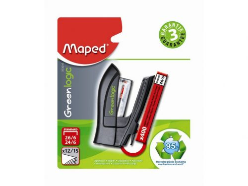 Nitoja Maped Greenlogic 24/6-26/6