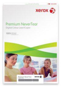 Xerox Premium Never Tear A4 195g (100)