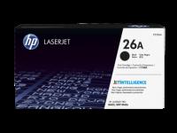 HP CF226A / 26A laserkasetti