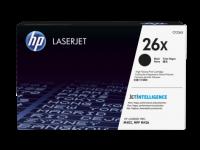 HP CF226X / 26X laserkasetti