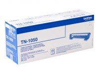 Brother TN-1050 musta laserkasetti