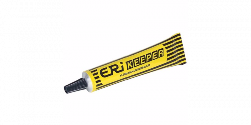 Eri Keeper yleisliima 20 ml