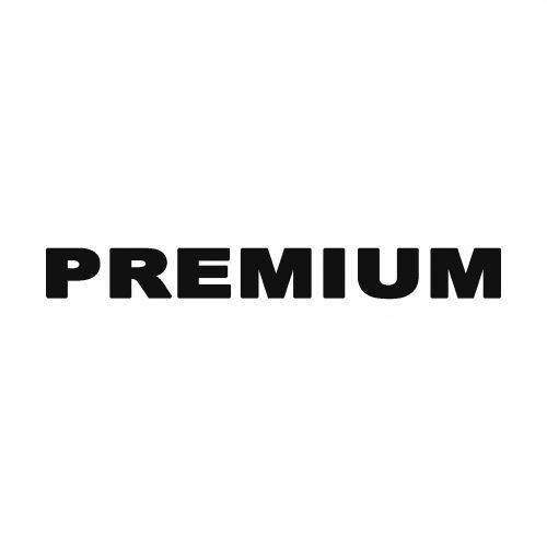 Premium väriainekasetti