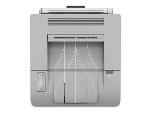 HP LaserJet Pro M118dw päältä