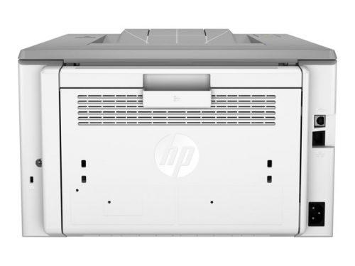 HP LaserJet Pro M118dw takaa