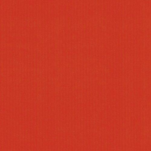 Joulupaperi punainen