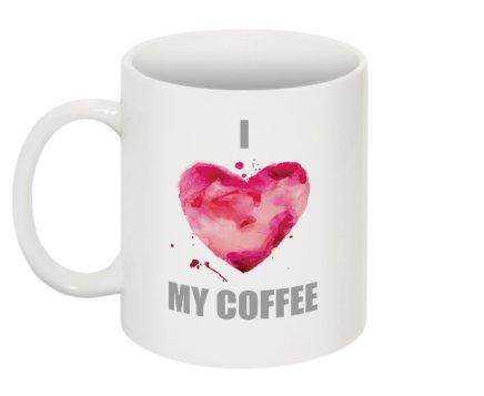 muki i love my coffee 2