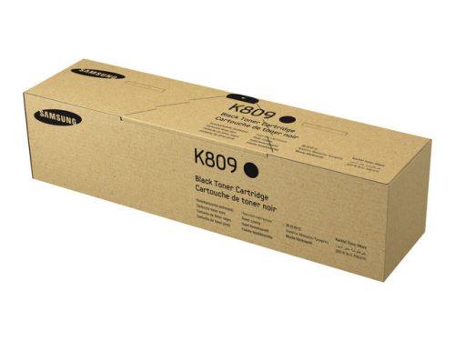 SAMSUNG CLT-K809S musta laserkasetti
