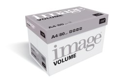 Image Volume A4 80g paperi