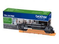 Brother TN247BK musta väriainekasetti