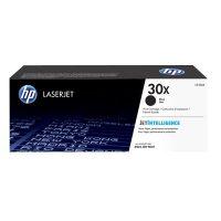 HP CF230X / 30X laserkasetti