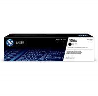 HP 1106A väriainekasetti
