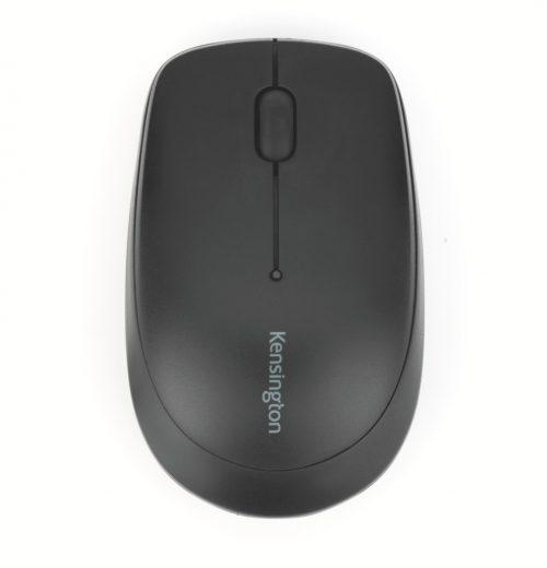 Kensington Bluetooth Mobile Mouse ProFit musta