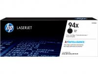 HP CF294X väriainekasetti