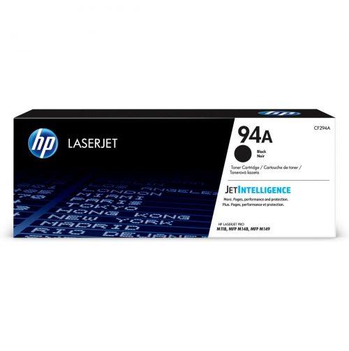 HP CF294A väriainekasetti