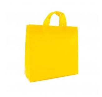 Kestokassi keltainen