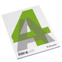 Avolehtiö A4 viivat ja mappireijitys