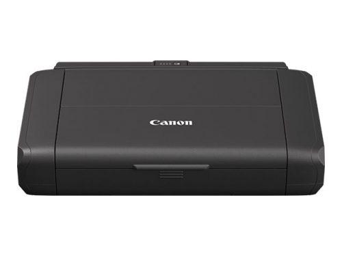 Canon Pixma TR150 kannettava tulostin
