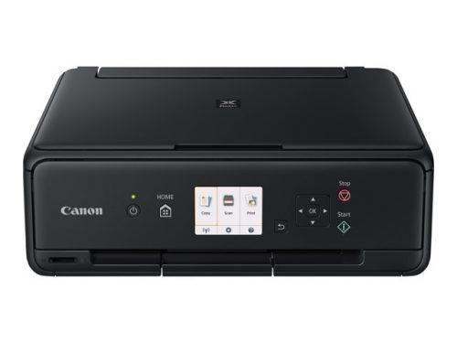 Canon Pixma TS5050 monitoimilaite