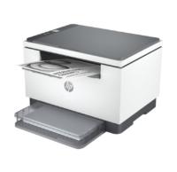 HP LaserJet M234dwe mustavalkolaser monitoimilaite